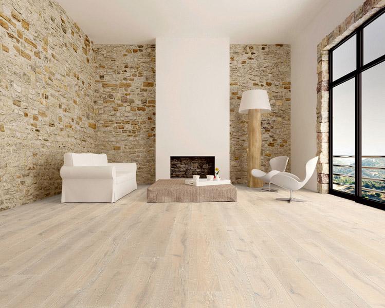 uwe menke der bautischler parkett zimmert ren innenausbau und vieles mehr. Black Bedroom Furniture Sets. Home Design Ideas